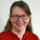 Alexa Wahl