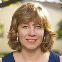 Patricia Kirsch Kelly