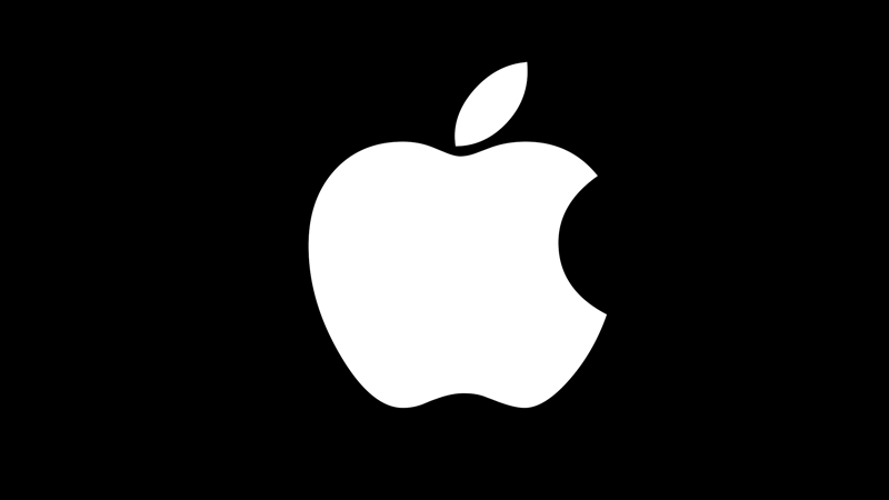 Google and Apple: The Role of Focus in Innovation