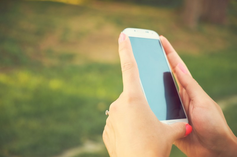 Combatting Sexual Violence Through Technology