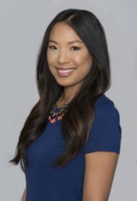 Christine Shiau