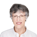 Judith F. Samuelson