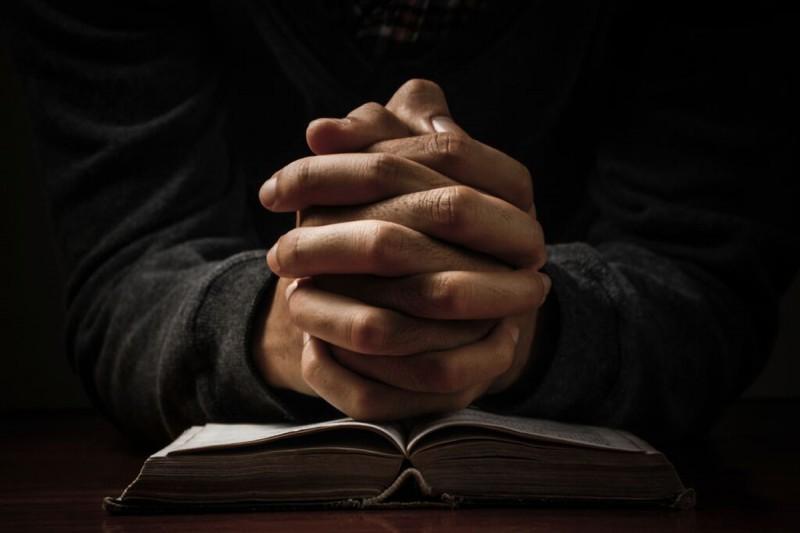 Pledging to Protect Religious Freedom