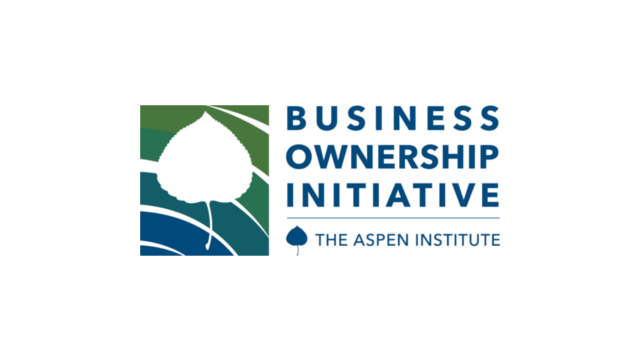Business Ownership Initiative