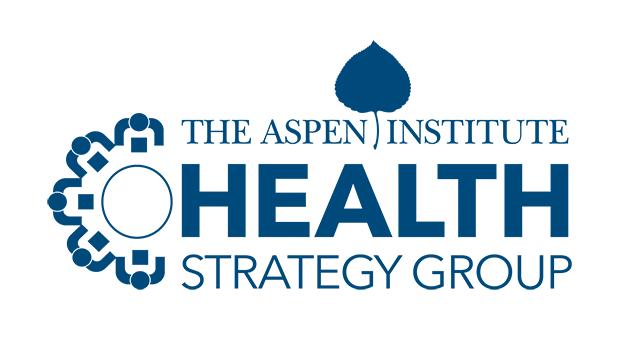 Aspen Health Strategy Group