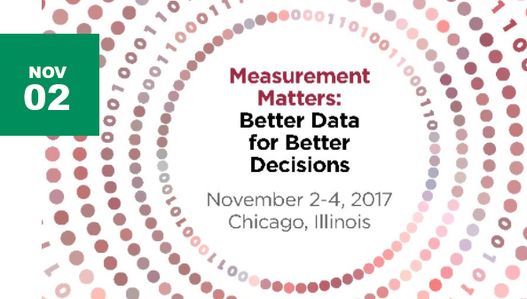 APPAM 39th Annual Fall Research Conference