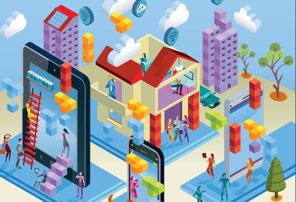 Inclusive Innovation in the On-Demand Economy