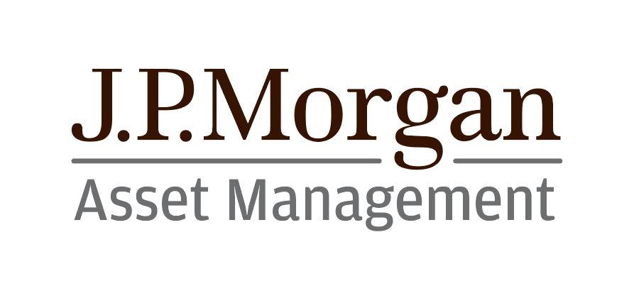 J.P.Morgan Videocast on Evolving the Retirement System