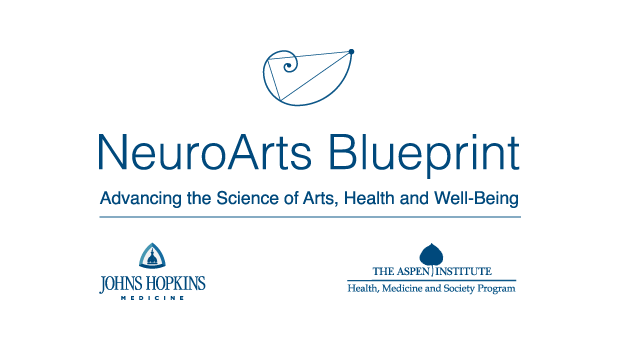 NeuroArts Blueprint: The Science of Arts, Health and Well-Being