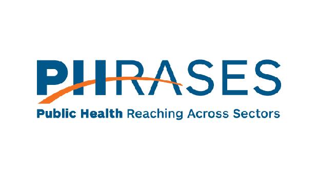 Public Health Reaching Across Sectors (PHRASES)
