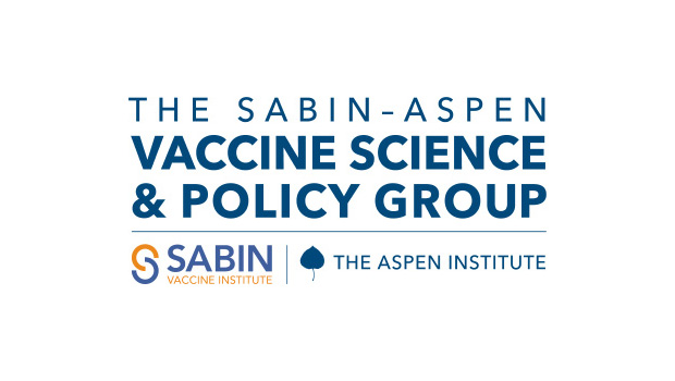 The Sabin-Aspen Vaccine Science & Policy Group