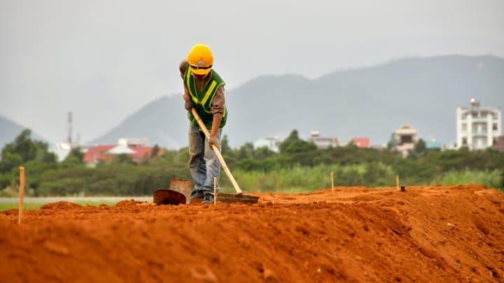 USAID begins new round of Agent Orange cleanup in Vietnam