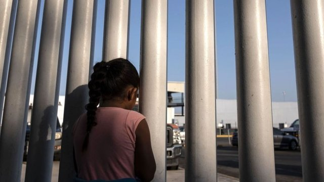To solve the southern border crisis, look past the border