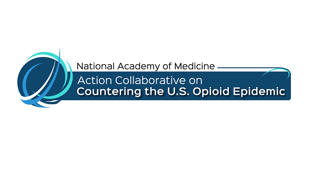 Countering the Opioid Epidemic