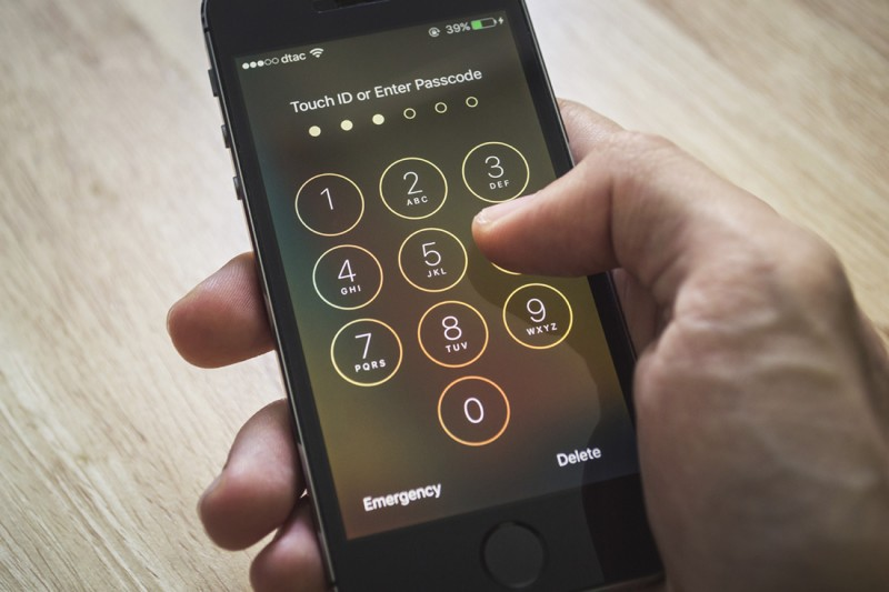 Apple, the FBI, and Unintended Consequences