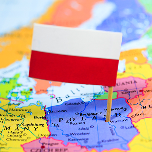 Polish President Vetoes Judiciary Reform Laws, Puts Rule of Law before Rule of Men