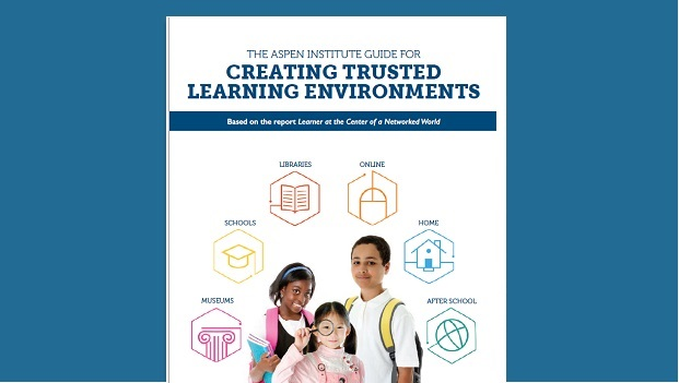 Creating Trusted Learning Environments