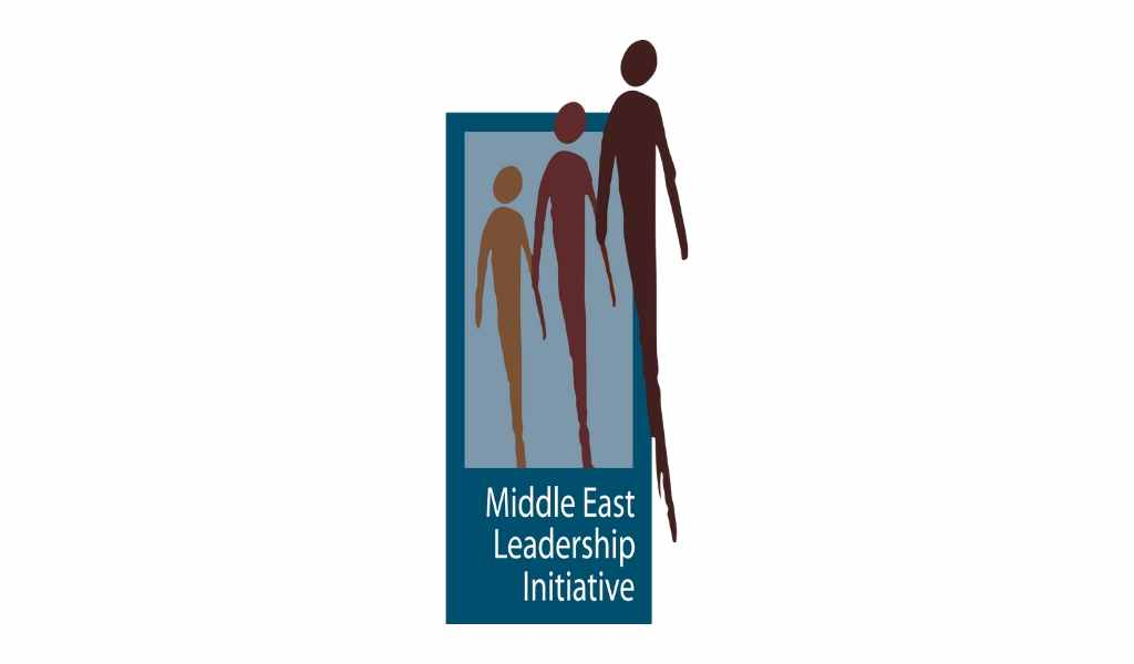 Middle East Leadership Initiative
