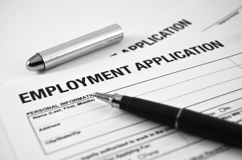 Young adult unemployment needs systemic solutions