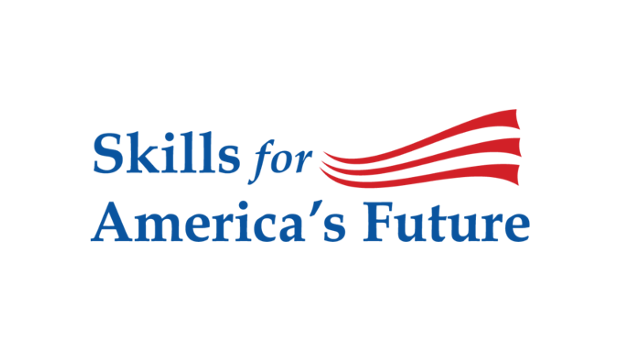 The Next Generation of Skills for America's Future