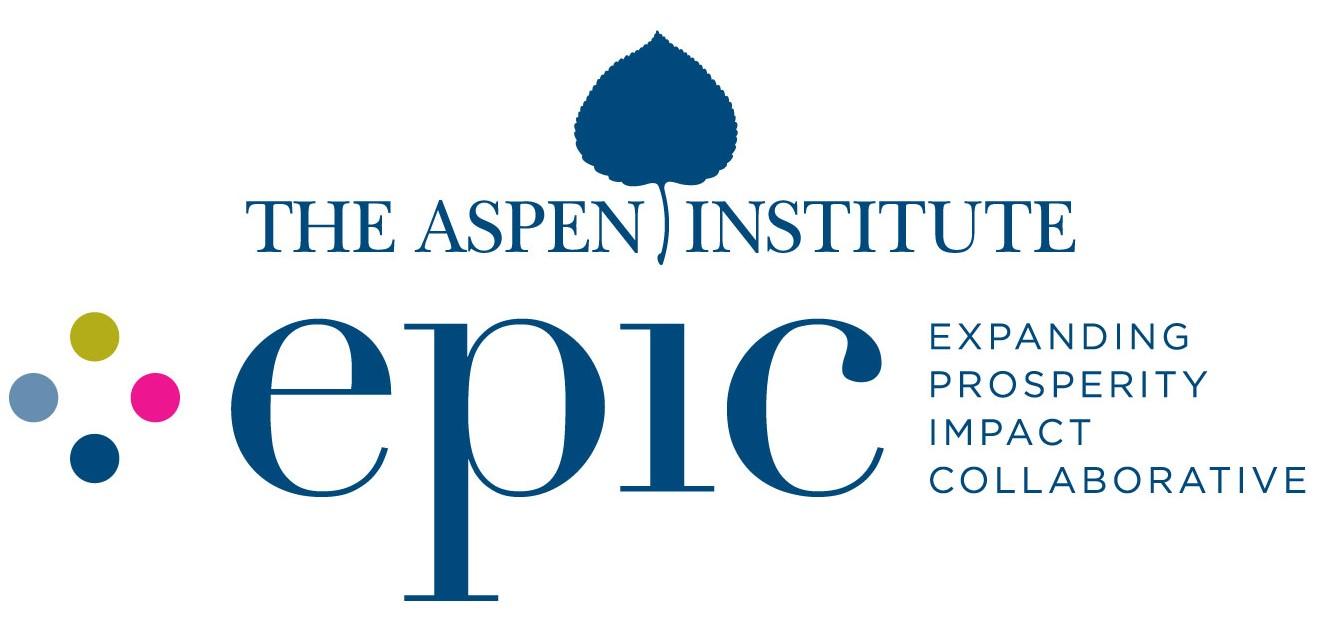 Introducing EPIC