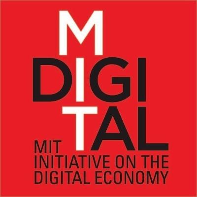 MIT Roundtable on the On-Demand Economy
