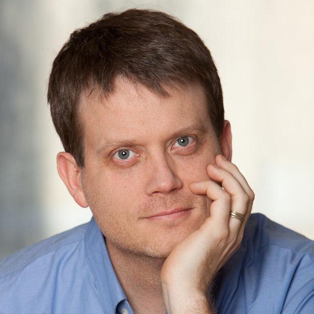 Tim Ogden