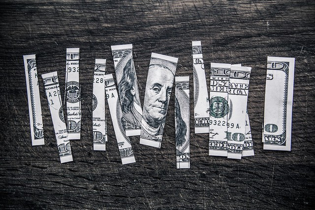 "How Should Regulators Shape ""Benefits"" for the 1099 Economy?"