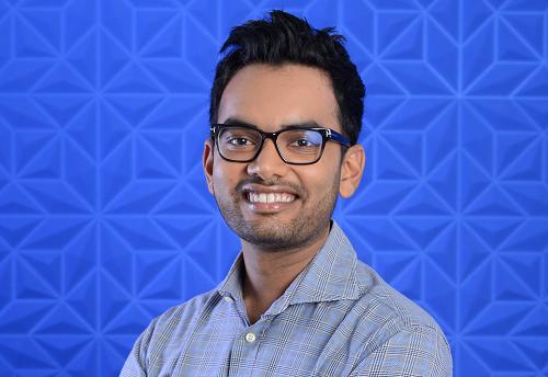Entrepreneur: Akshay Kothari, LinkedIn India