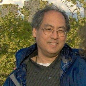Alan Okagaki
