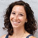 Alexis Ettinger