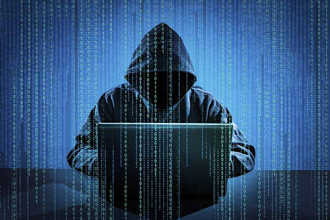 Winning the Cybersecurity War