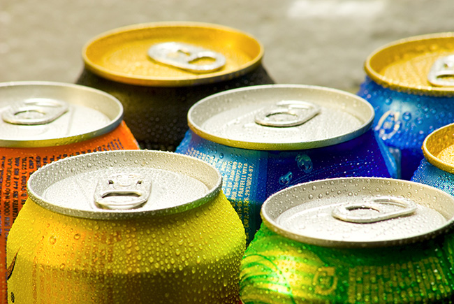 How to Pass a Soda Tax