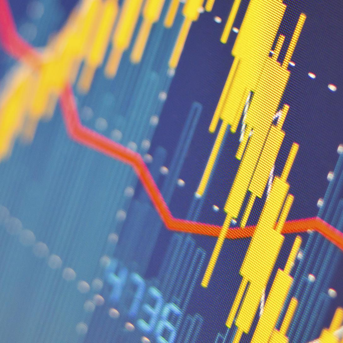 Measuring Income Volatility