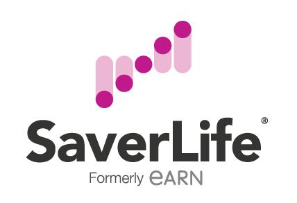 SaverLife