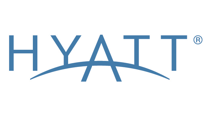 Hyatt Corporation