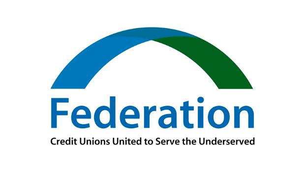 National Federation of Community Development Credit Unions