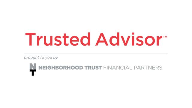 Trusted Advisor