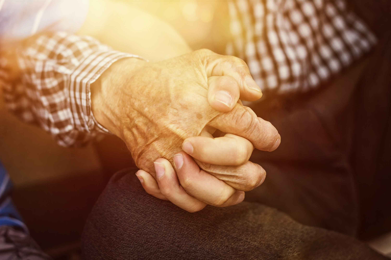 Increasing Retirement Saving: Reforming Tax Incentives