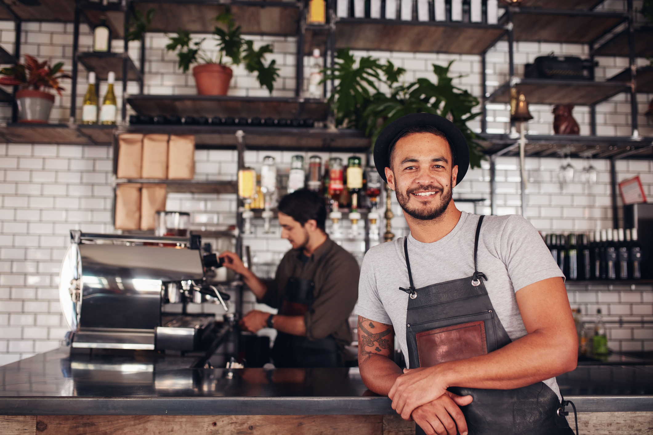 Worker power: A critical component of fair scheduling