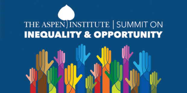 Be a Social Media Ambassador at the Summit on Inequality and Opportunity