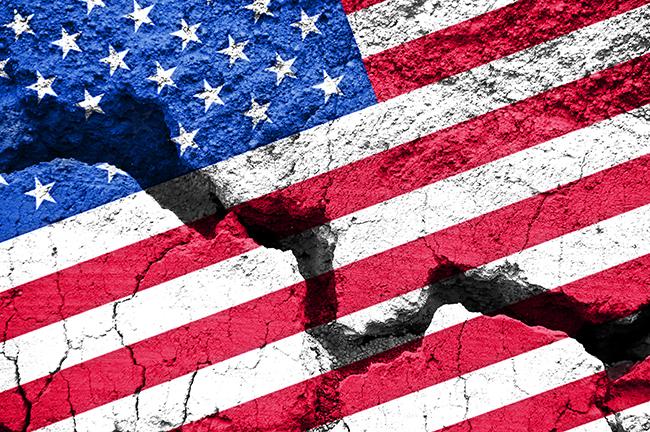 Donald Trump is Reviving American Democracy