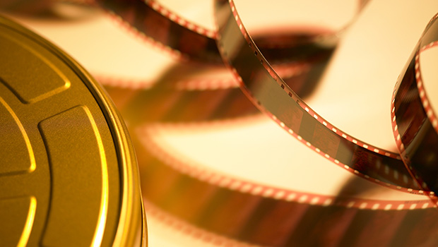 The Oscars Showcased Hollywood's American Spirit