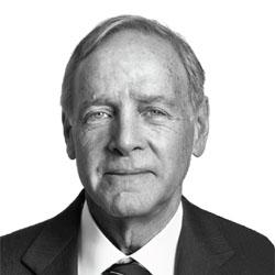 Lewis Sanders
