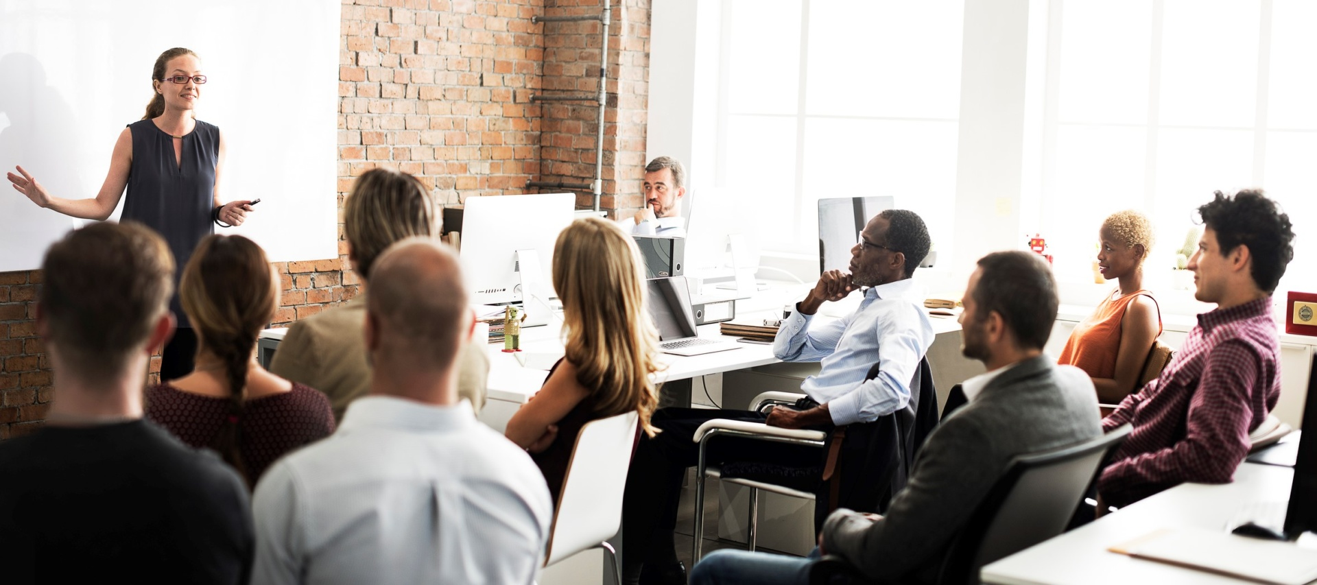 The Business Benefits of Employee Financial Well-Being