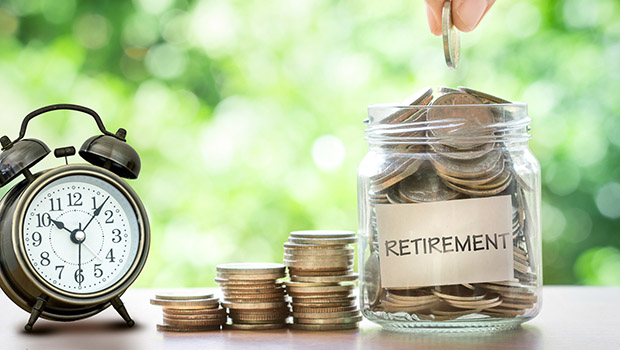 How Can Retirement Security Be Improved for Low-Income Americans?