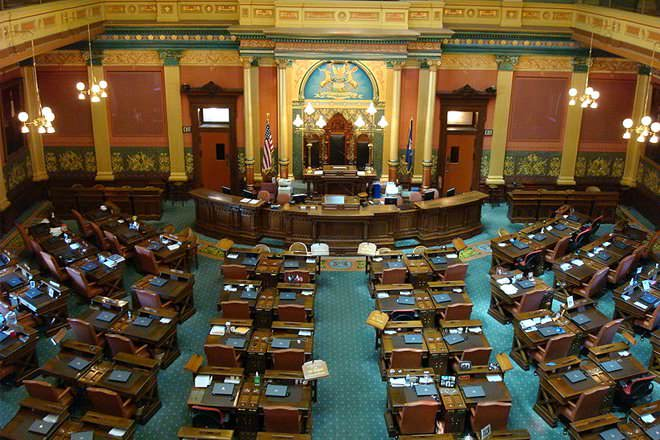 New Federal Portable Benefits Legislation Follows State and Local Bills