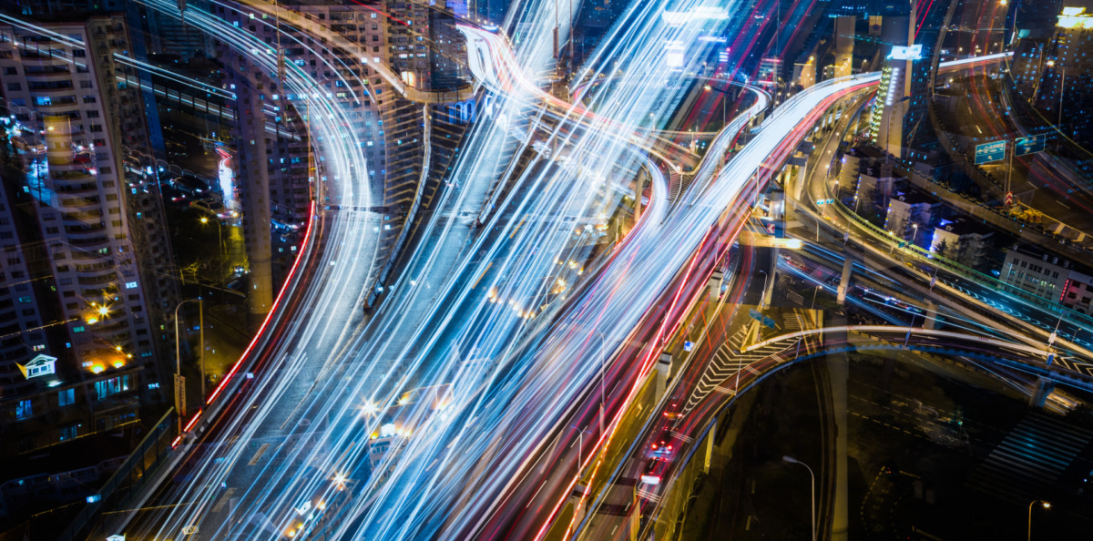 The Transportation Sector: Why it Should be a Priority for Decarbonization