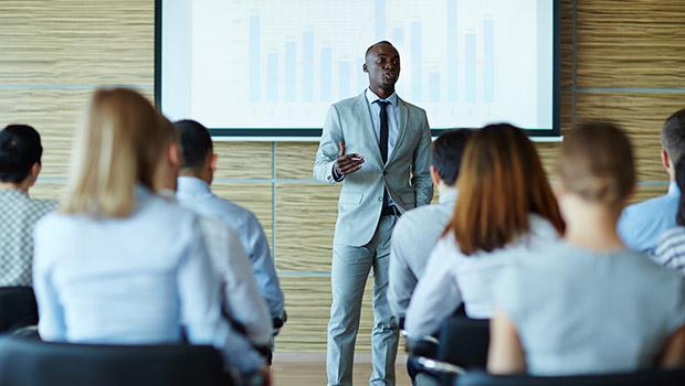 Why Schools Should Teach Entrepreneurship