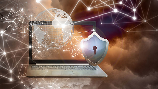 Cybersecurity Is National Security